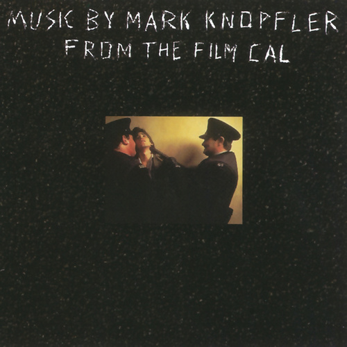 Cal by Mark Knopfler