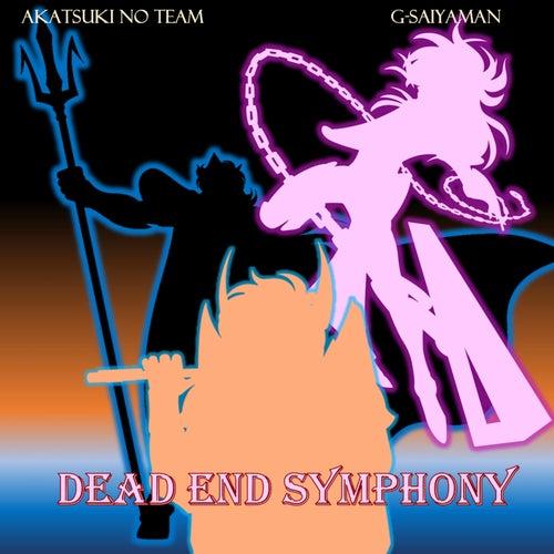Dead end Symphony fra Akatsuki no Team