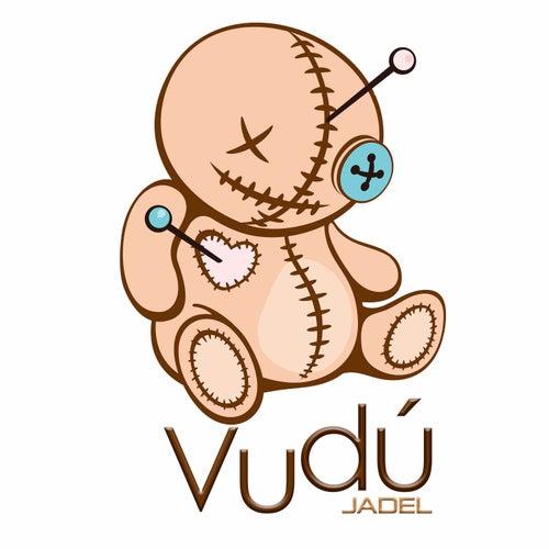 Vudú de Jadel