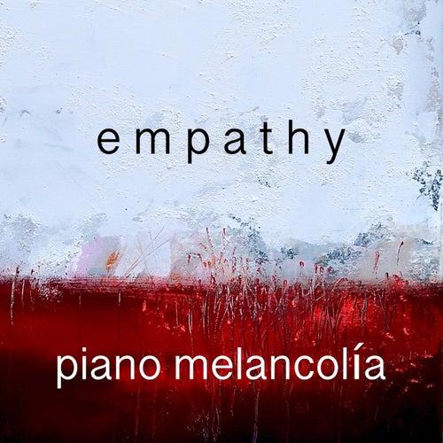 Empathy von Piano Melancolía