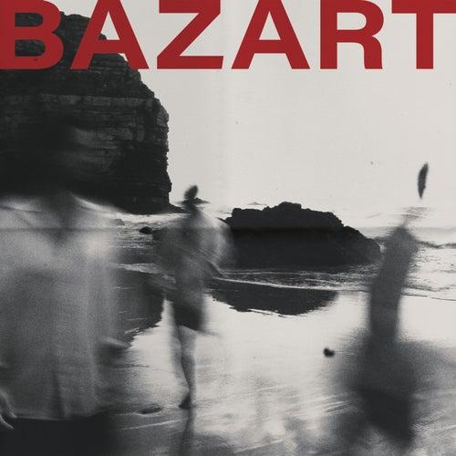 Onderweg by Bazart