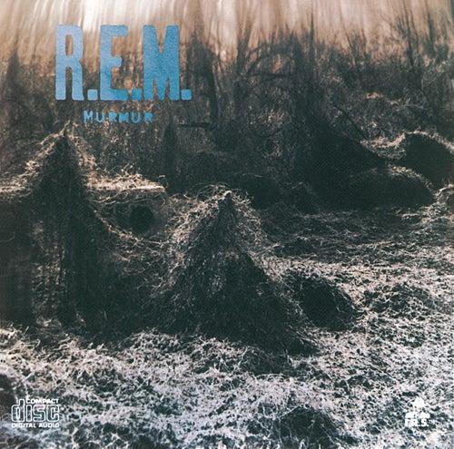 Murmur by R.E.M.