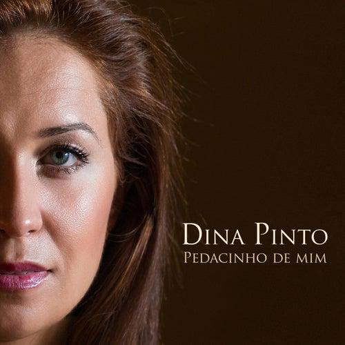 Pedacinho de Mim de Dina Pinto