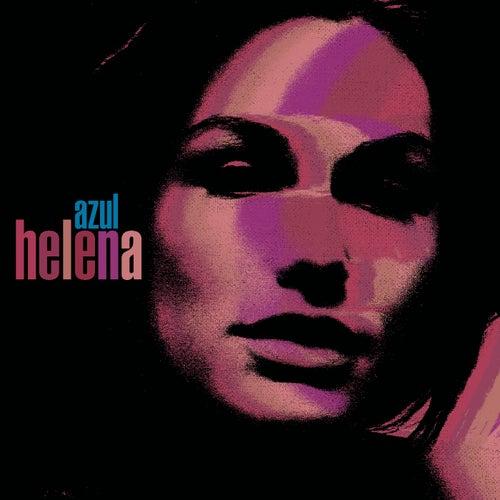 Azul von Helena