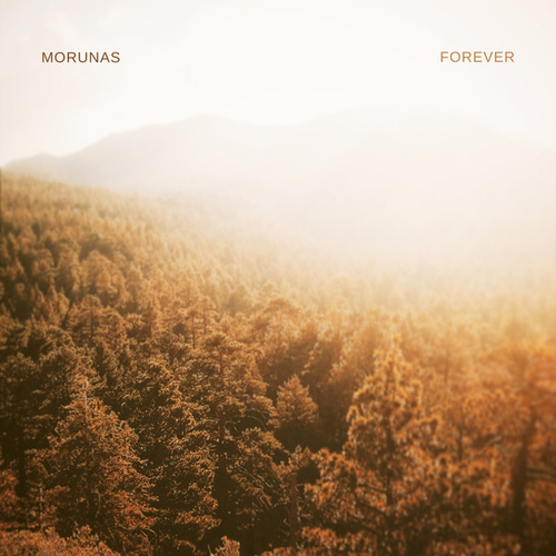 Forever by Morunas