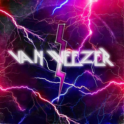 Van Weezer von Weezer