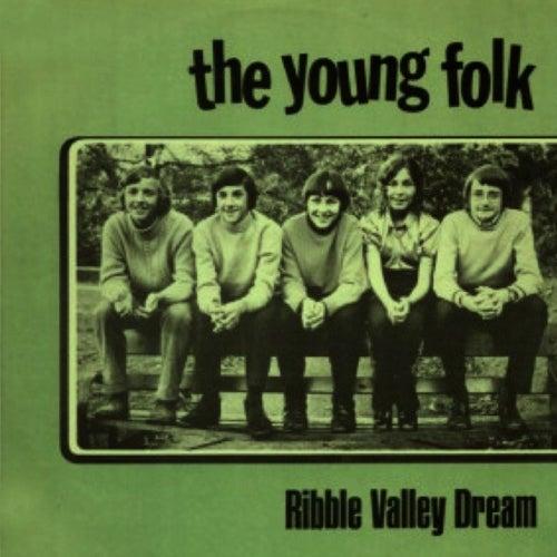Ribble Valley Dream de The Young Folk