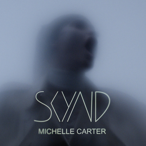 Michelle Carter by Skynd
