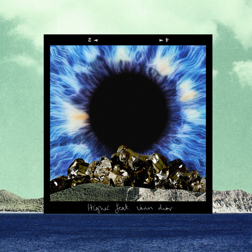 Higher (feat. iann dior) (Dimitri Vegas & Like Mike Remix) von Clean Bandit