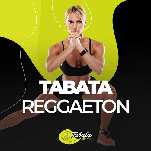 Tabata Reggaeton by Tabata Music