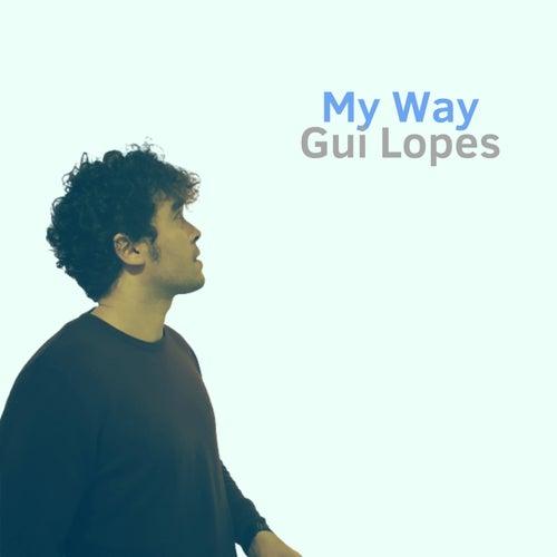 My Way (Live in Studio) (Acoustic) de Gui Lopes