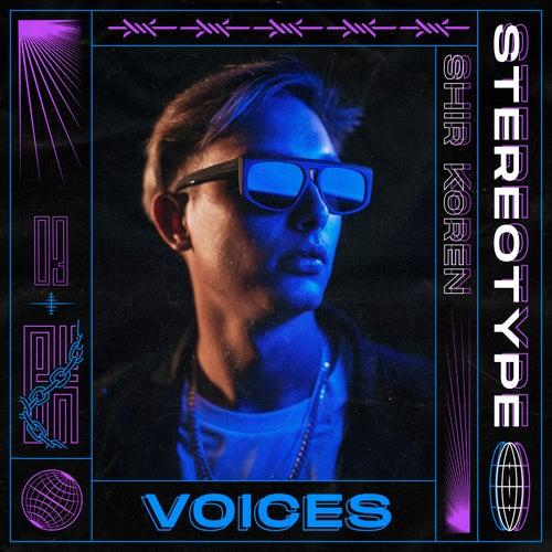 Voices von Stereotype