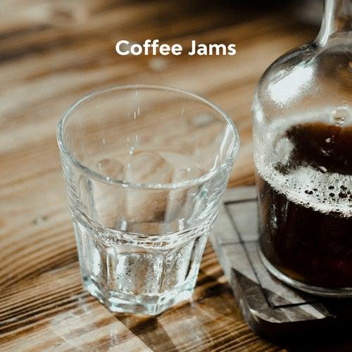 Coffee Jams fra Various Artists