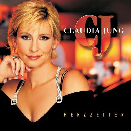 Herzzeiten von Claudia Jung