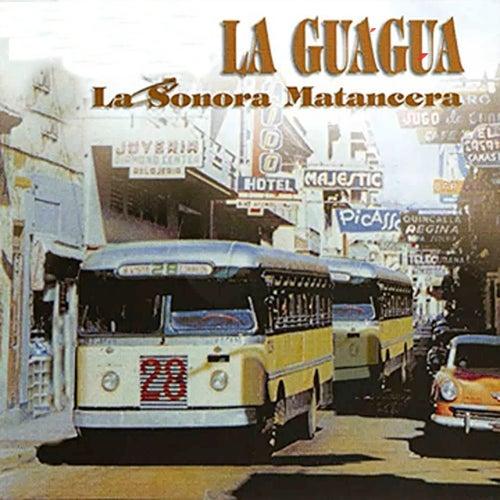 La Guagua by La Sonora Matancera