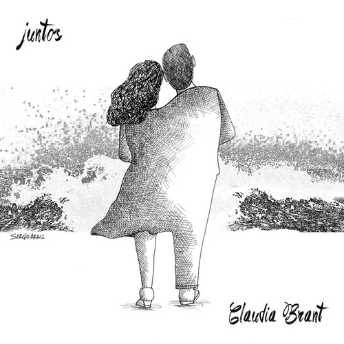 Juntos (Versión Acústica) by Claudia Brant