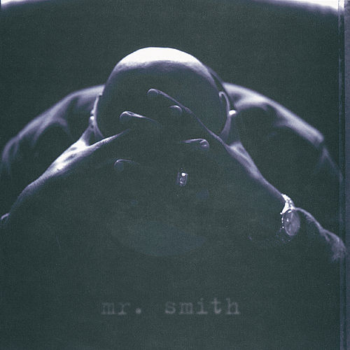 Mr. Smith van LL Cool J