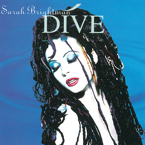 Dive de Sarah Brightman