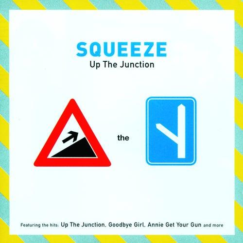 Up The Junction de Squeeze