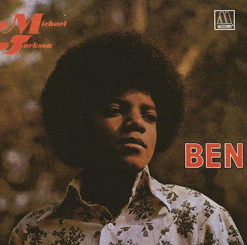 Ben de Michael Jackson