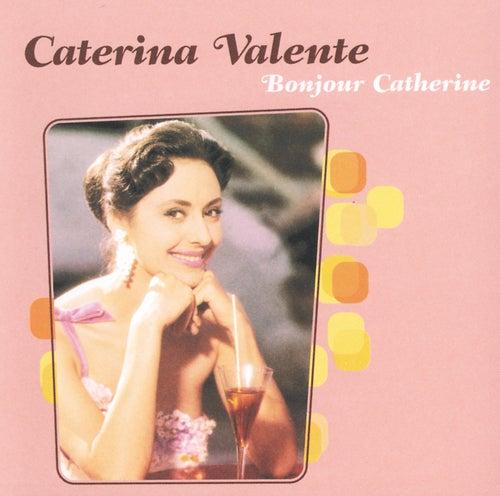 Caterina, Du Bist Musik by Caterina Valente