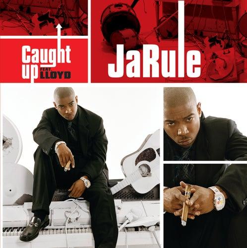 Caught Up de Ja Rule