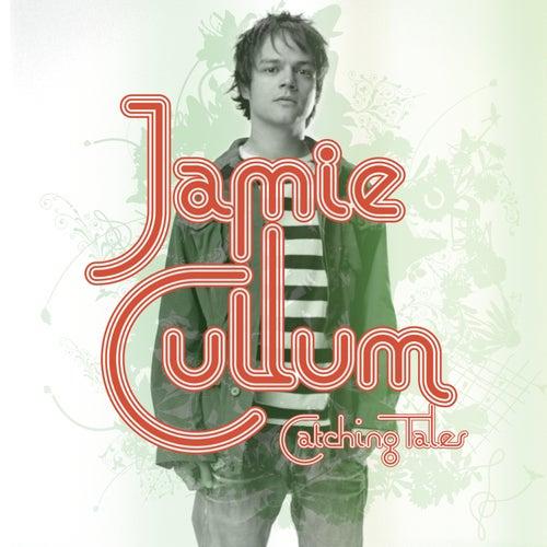 Catching Tales von Jamie Cullum