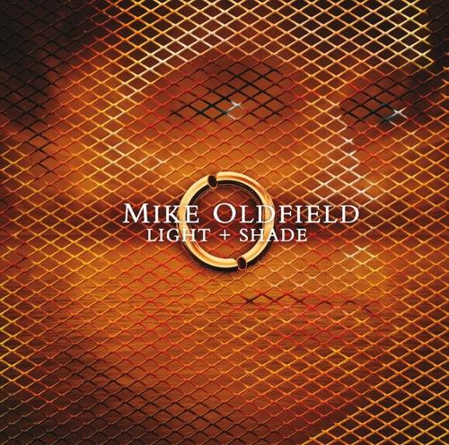Pres De Toi (International e-release) de Mike Oldfield