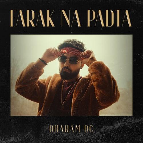 Farak Na Padta by DharamDC