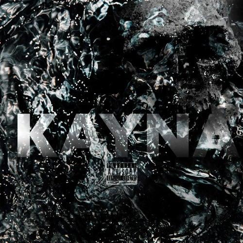Kayna by Booba