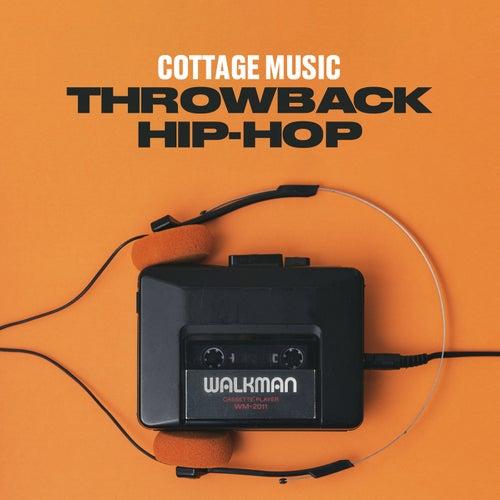 Cottage Music: Throwback Hip-Hop von Various Artists