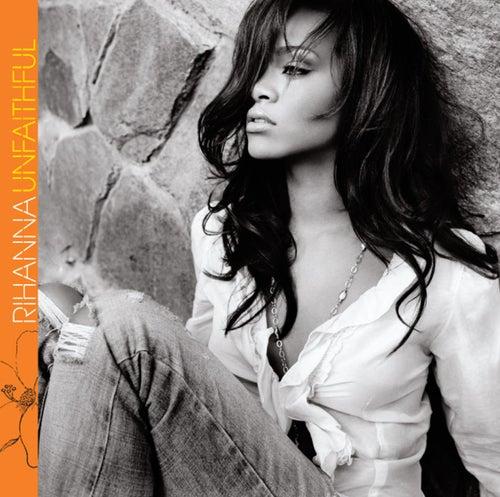 Unfaithful de Rihanna