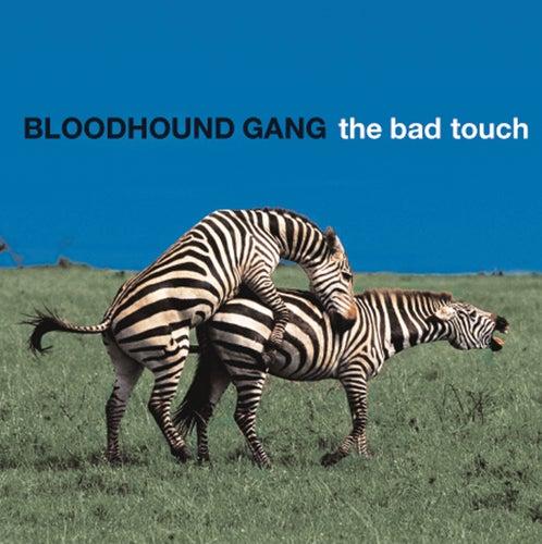 Bloodhound Gang — Википедия