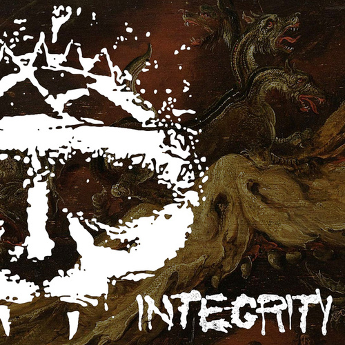 Closure de Integrity