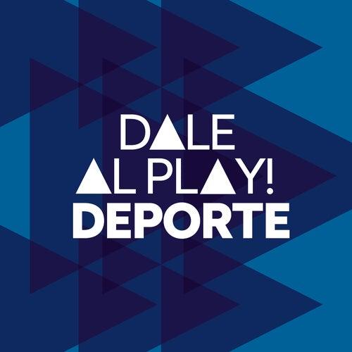 Dale al play!: Deporte de Various Artists
