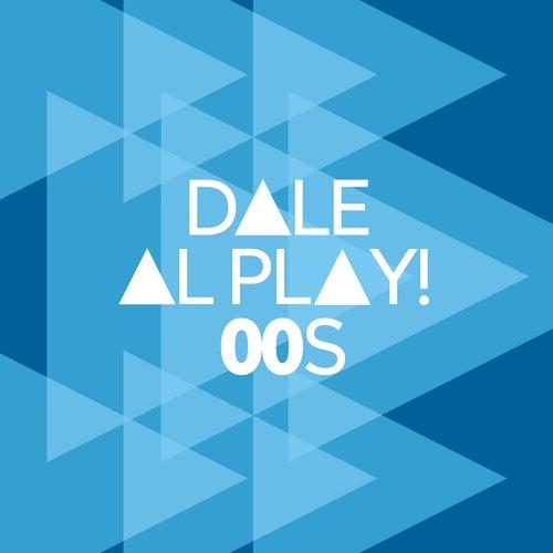 Dale al play!: 00s de Various Artists