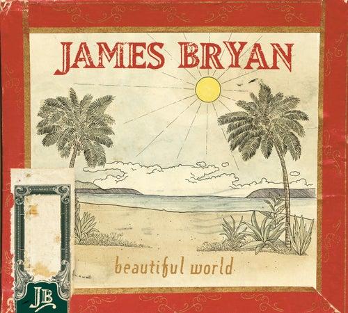 Beautiful World de James Bryan