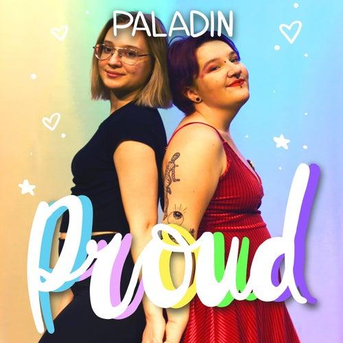 Proud von Paladín
