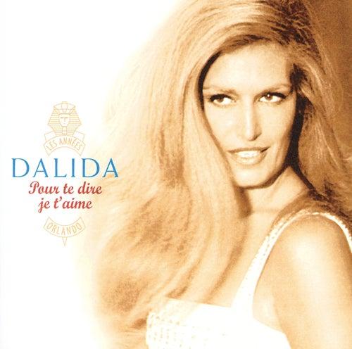 Volume 10 de Dalida