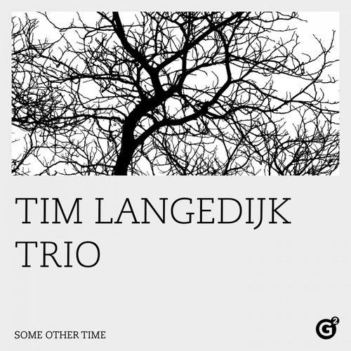 Some Other Time von Tim Langedijk