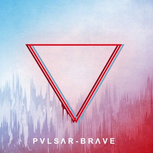 Brave by Pvlsar