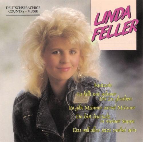 Linda Feller von Linda Feller