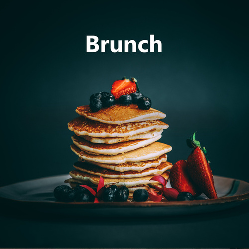 Brunch by Various Artists