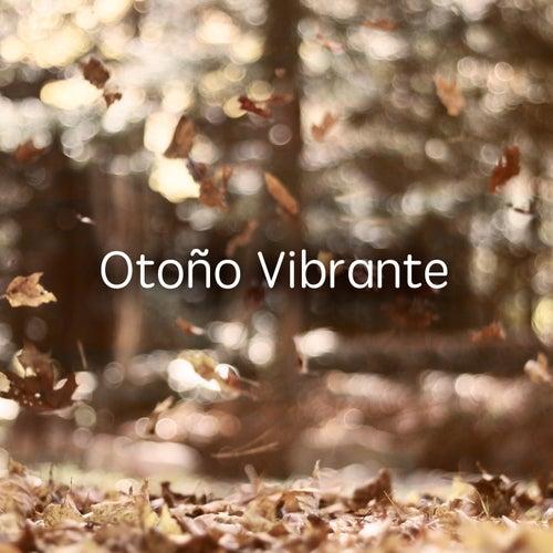 Otoño Vibrante de Various Artists
