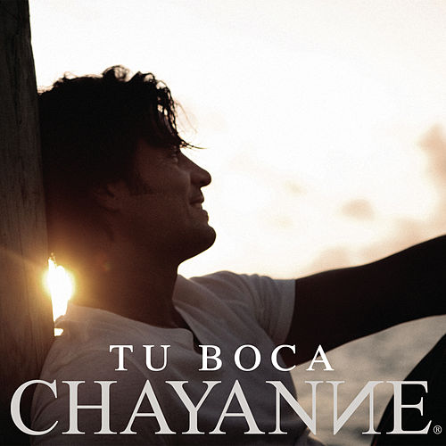 Tu Boca de Chayanne