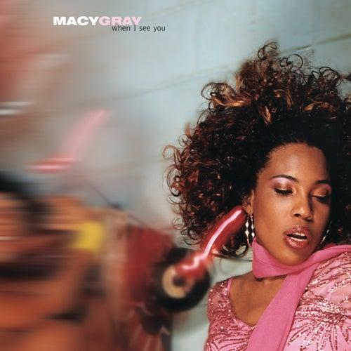 When I See You de Macy Gray