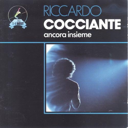 Ancora Insieme by Riccardo Cocciante