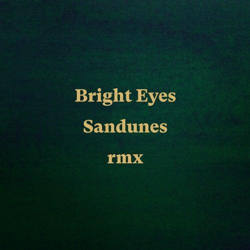 Bright Eyes (Sandunes Remix) by Anoushka Shankar