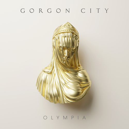 Never Let Me Down by Gorgon City