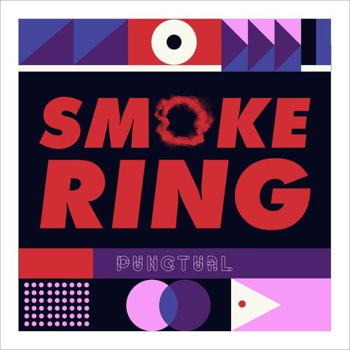 Smoke Ring by Punctual